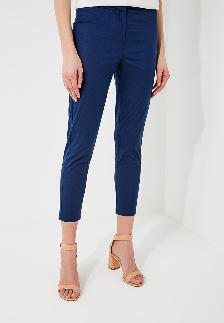 Женские зауженные брюки iBLUES 71310582000