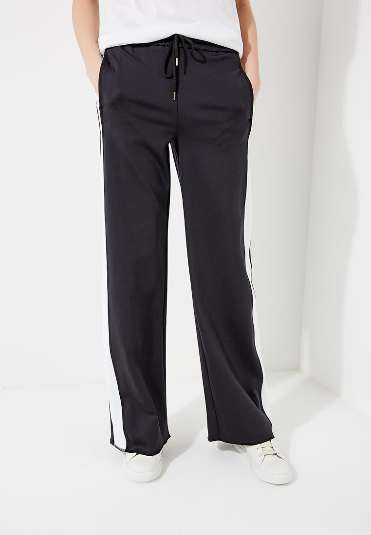 Женские спортивные брюки iBLUES 77810281000