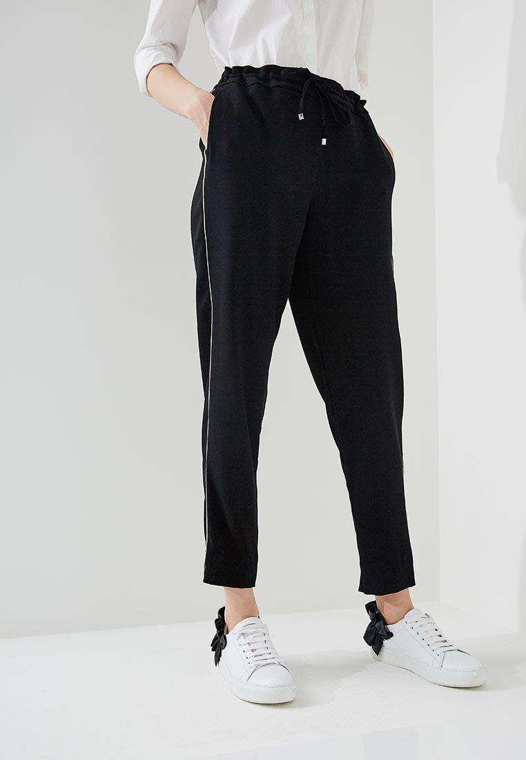 Женские спортивные брюки iBLUES 71311781000