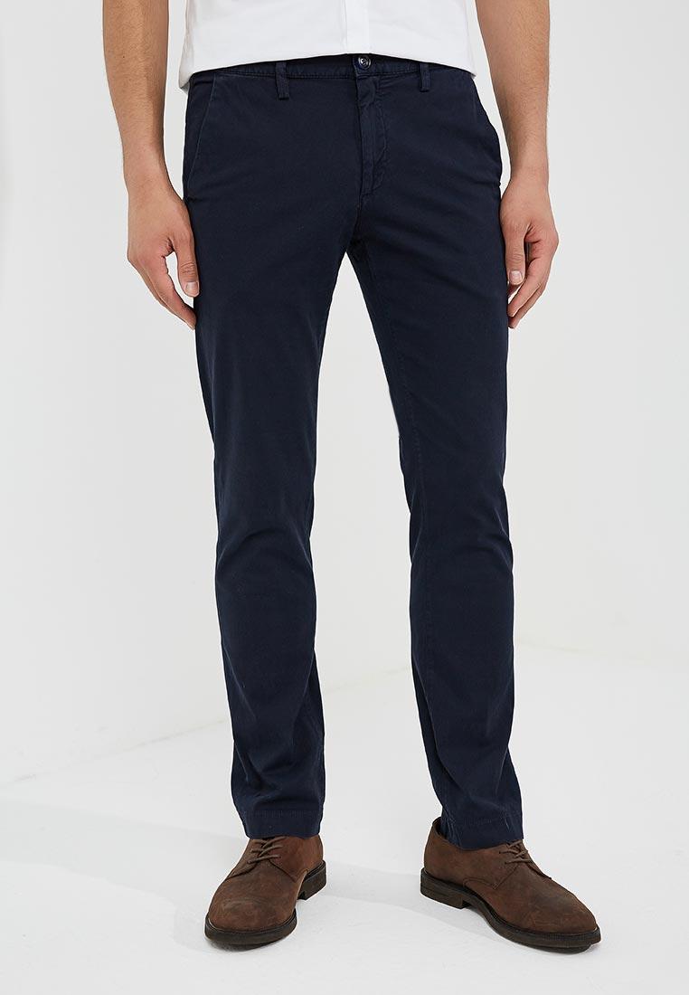 Мужские повседневные брюки Ice Play I7MB101