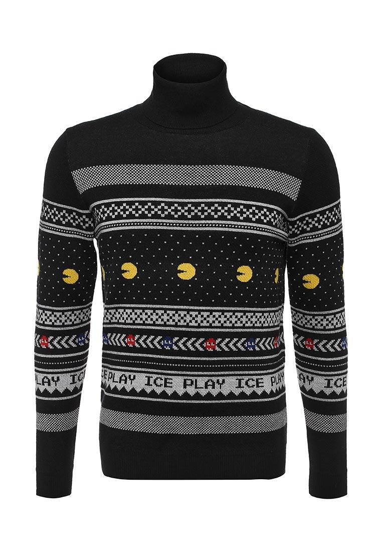 Водолазка Ice Play A0137066
