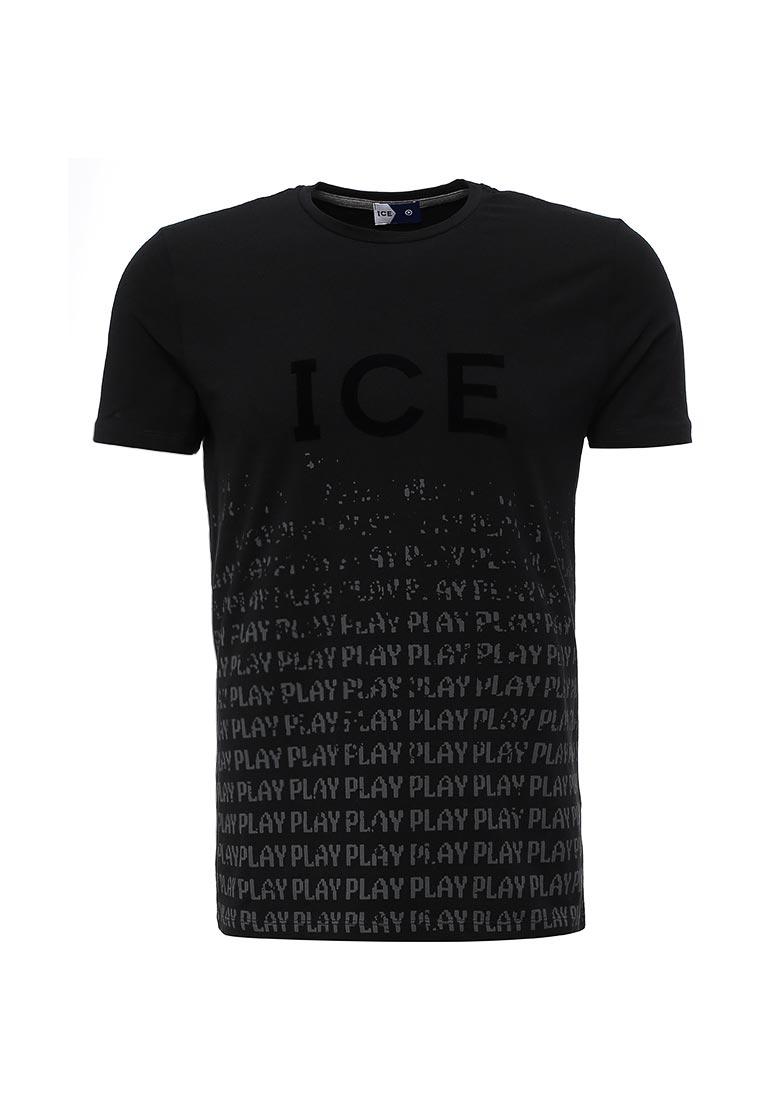 Футболка Ice Play F1056342