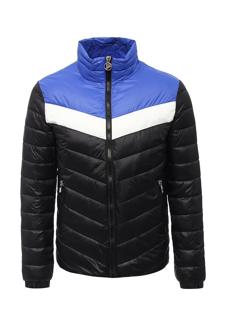 Куртка Ice Play J0316402