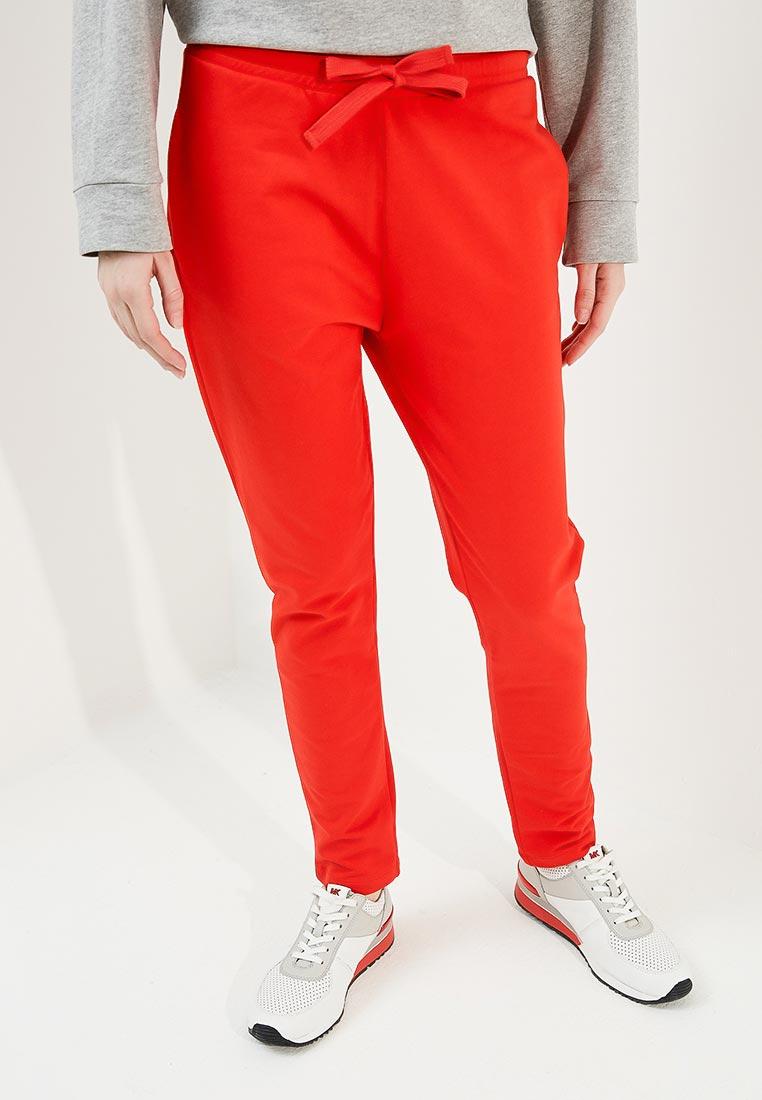Женские спортивные брюки Ice Play I8MB051