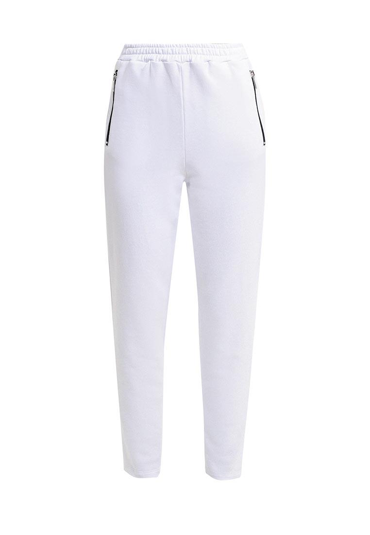 Женские спортивные брюки Ice Play B051P402
