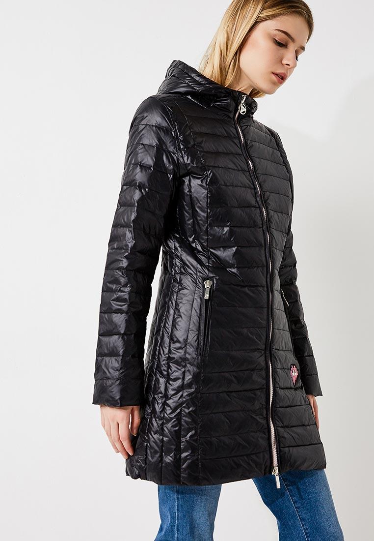 Куртка Ice Play J0416402