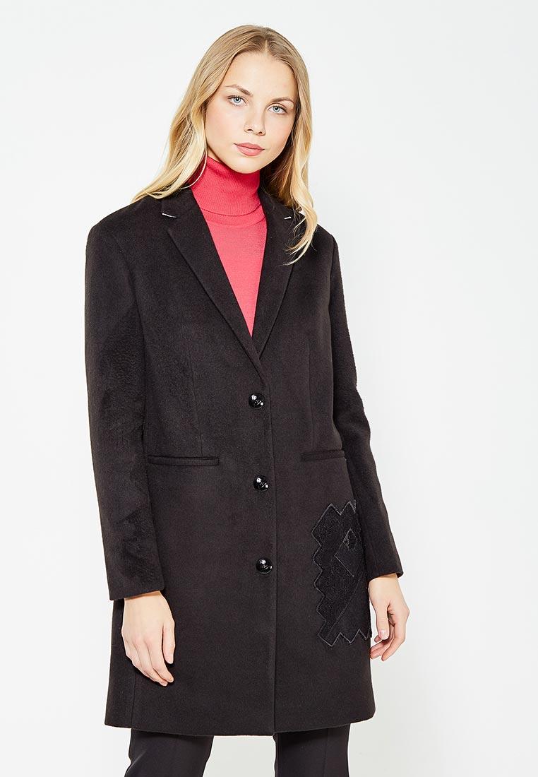 Женские пальто Ice Play N0615295