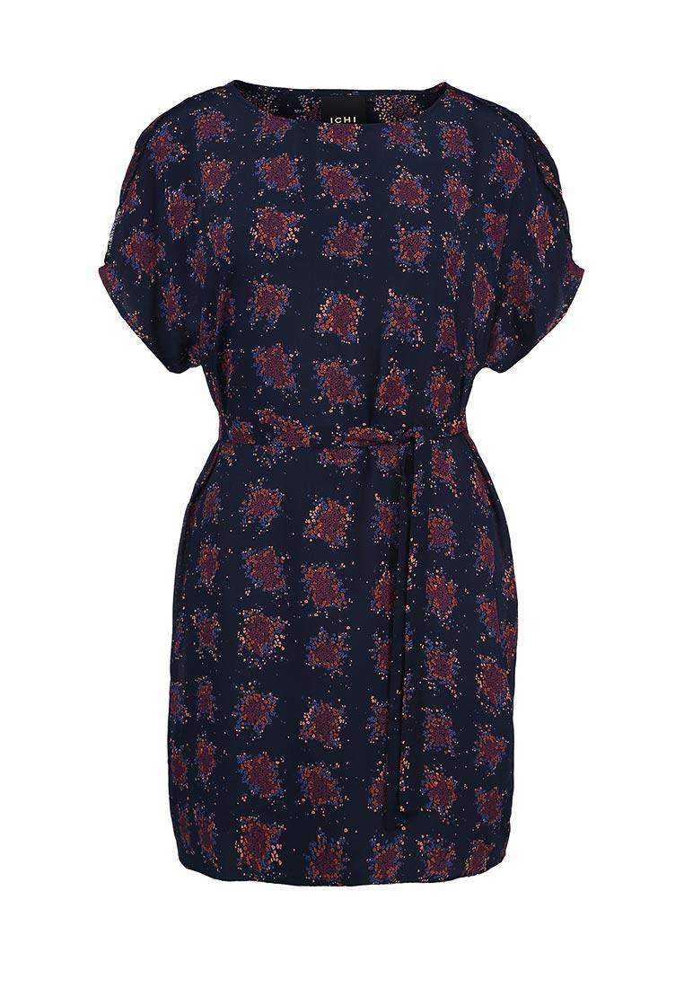 Летнее платье Ichi (Ичи) 101281