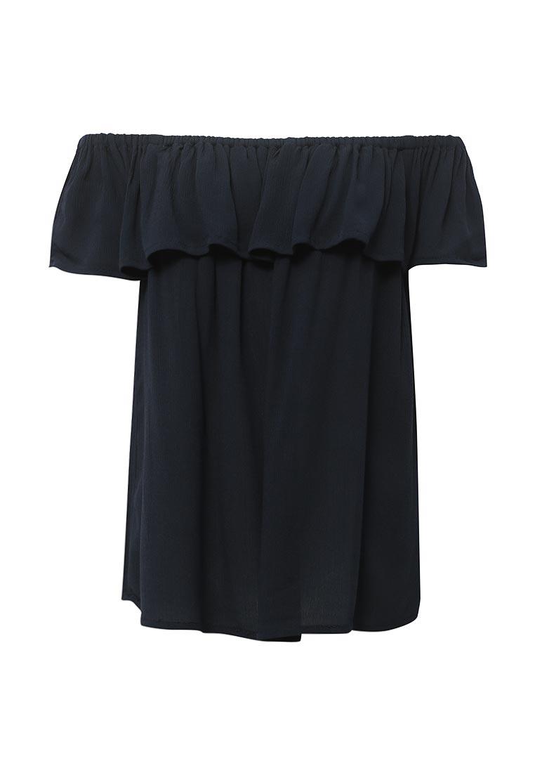 Блуза Ichi (Ичи) 20103351