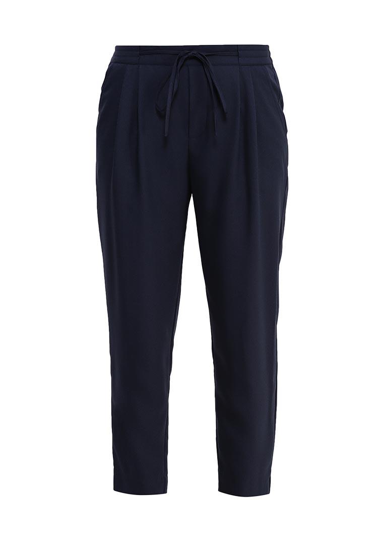 Женские зауженные брюки Ichi (Ичи) 20103511
