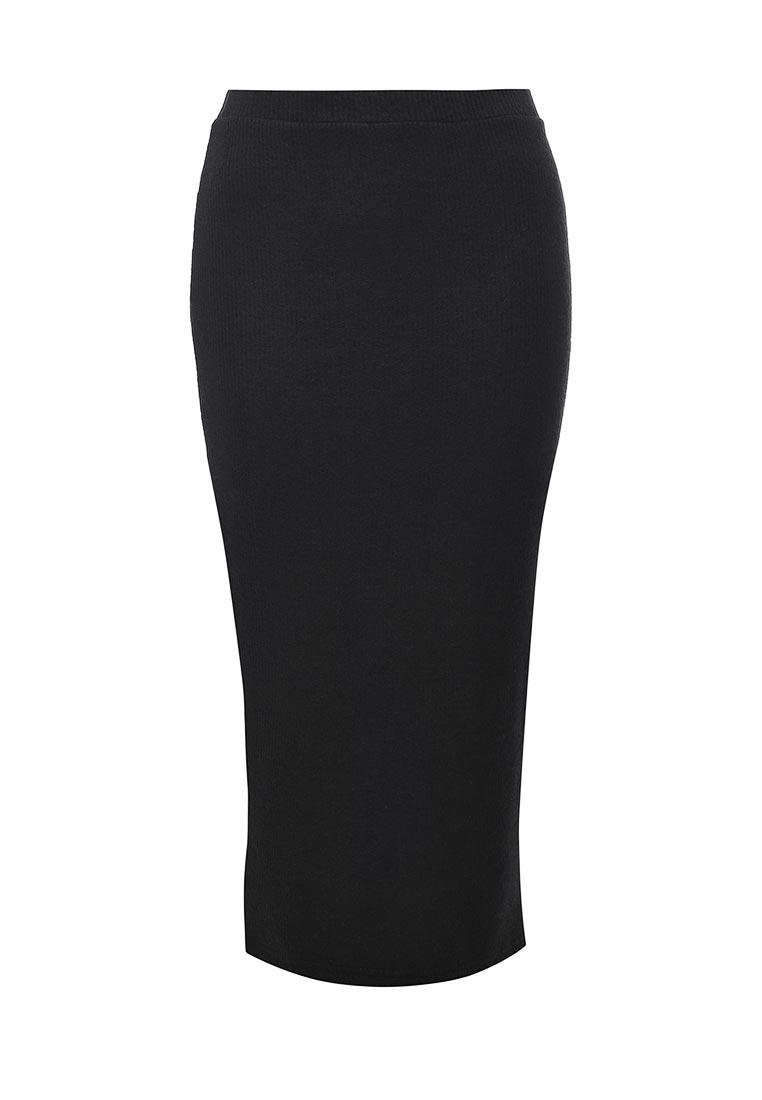 Узкая юбка Ichi (Ичи) 20103023