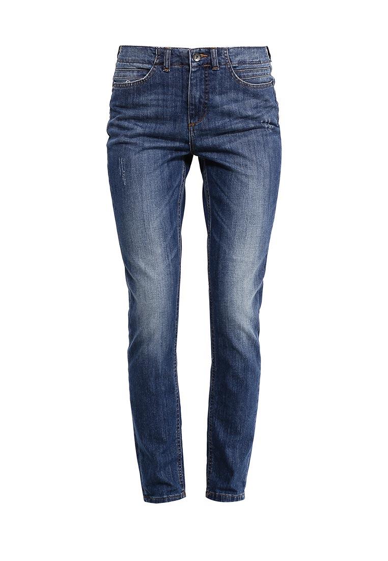 Зауженные джинсы Ichi (Ичи) 20103184