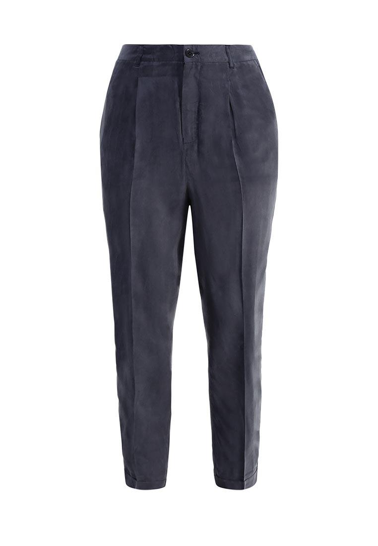 Женские зауженные брюки Ichi (Ичи) 20103207