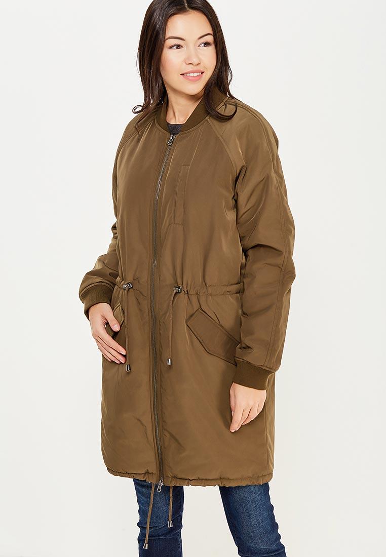Куртка Ichi (Ичи) 20104158