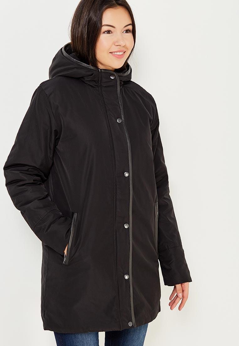 Куртка Ichi (Ичи) 20104265