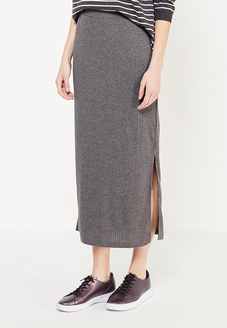 Прямая юбка Ichi (Ичи) 20104917