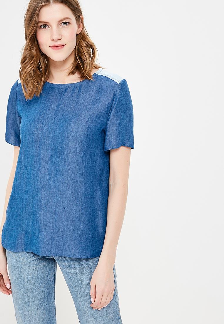 Блуза Ichi (Ичи) 20105615