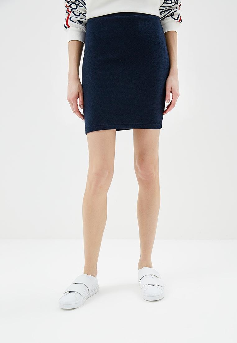 Узкая юбка Ichi (Ичи) 20105732