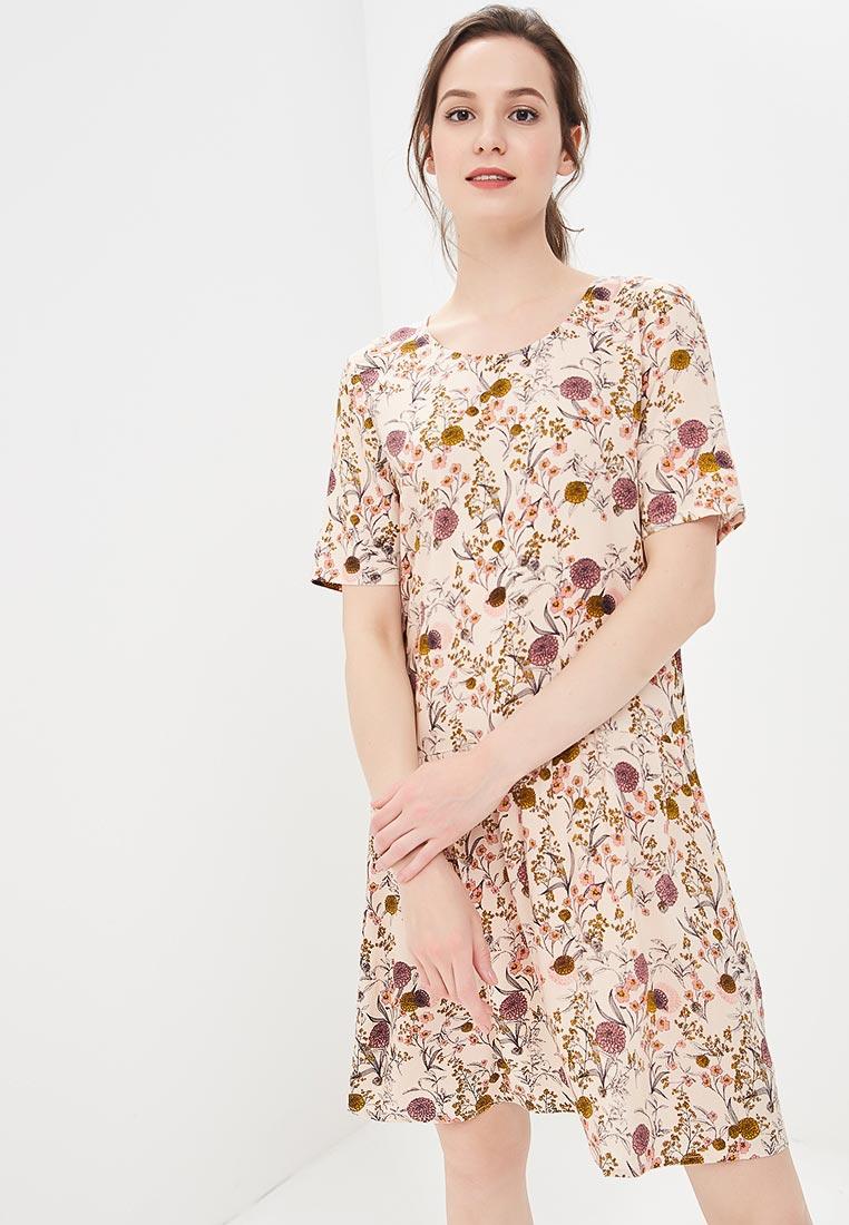 Платье Ichi (Ичи) 20105881