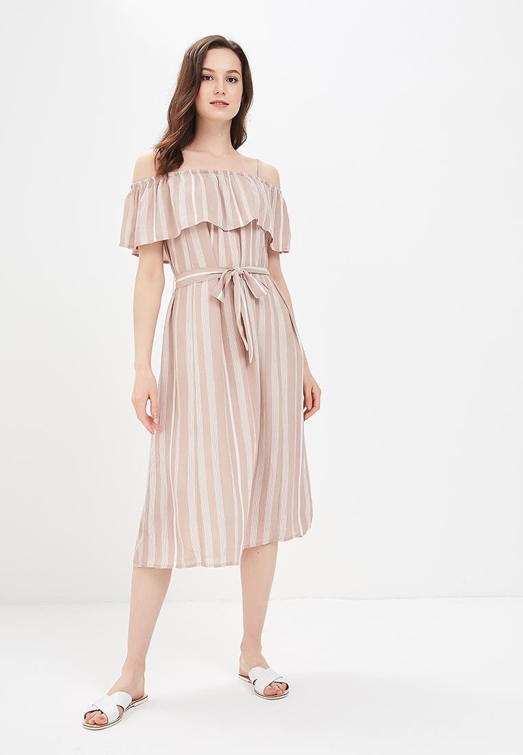 Платье Ichi (Ичи) 20106076