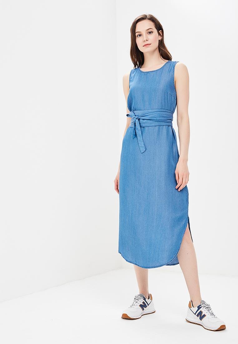 Платье Ichi (Ичи) 20106148