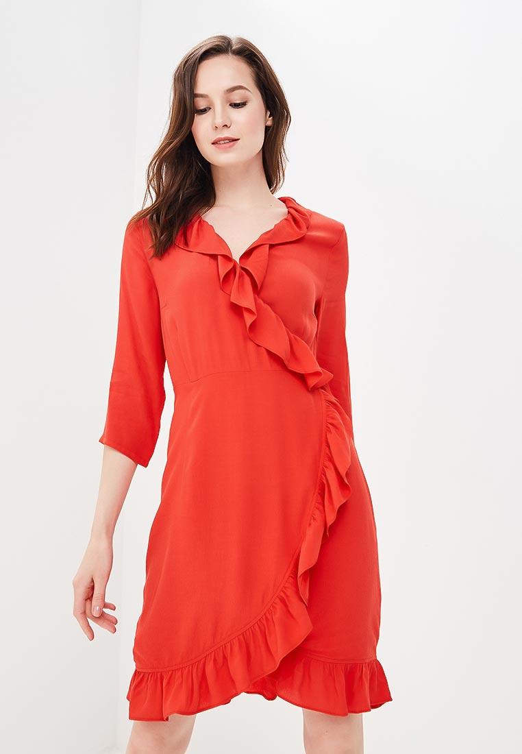 Платье Ichi (Ичи) 20106021