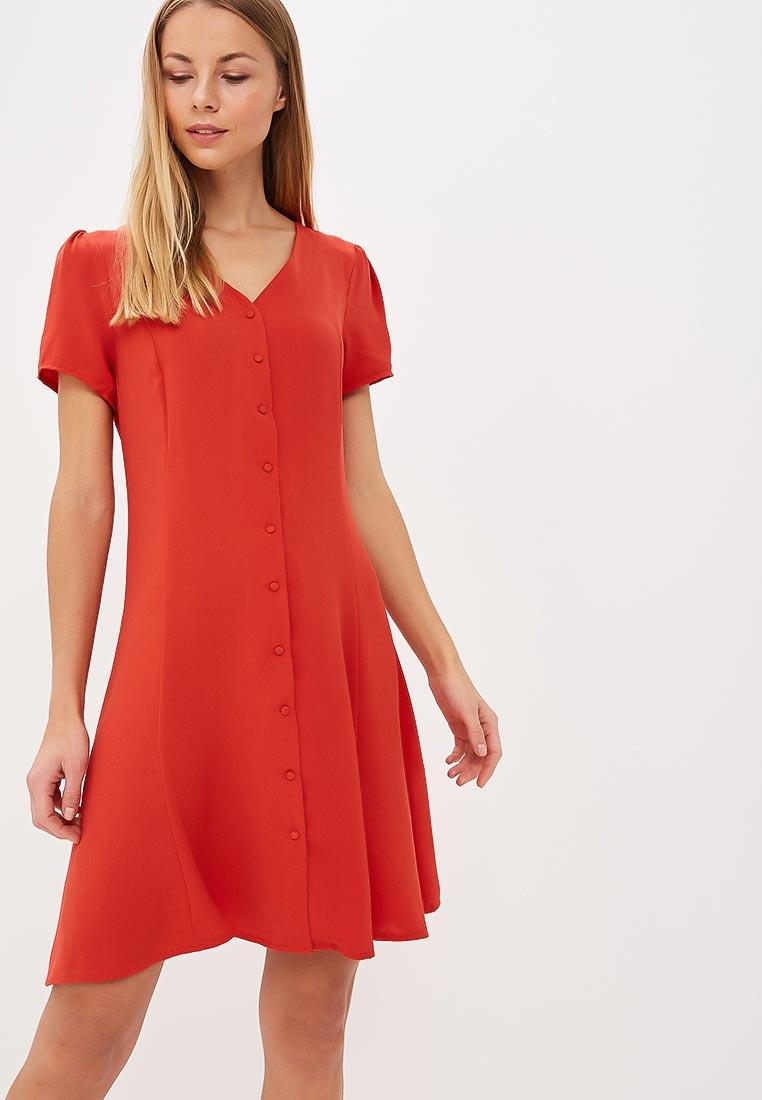 Платье Ichi (Ичи) 20105810