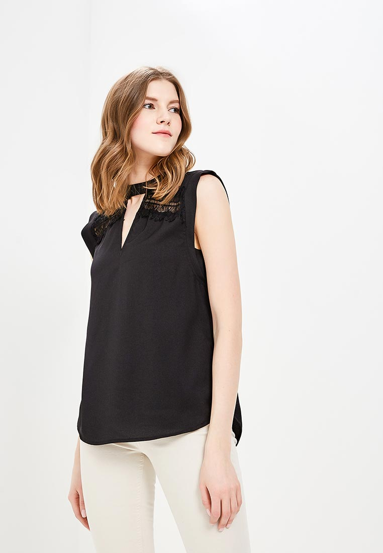 Блуза Ichi (Ичи) 20105570