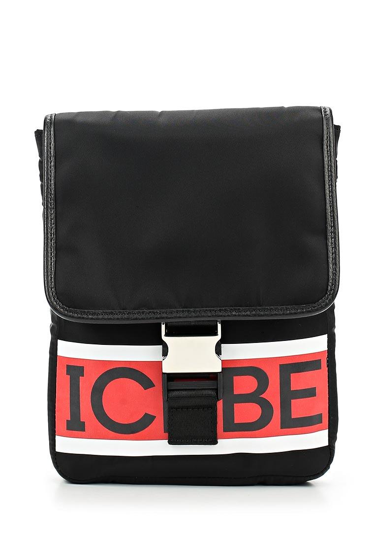 Сумка Iceberg (Айсберг) 7211B969
