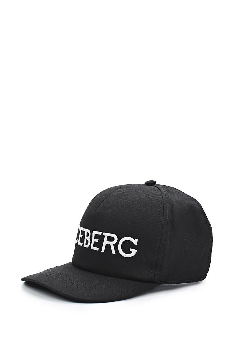 Бейсболка Iceberg (Айсберг) 71026901