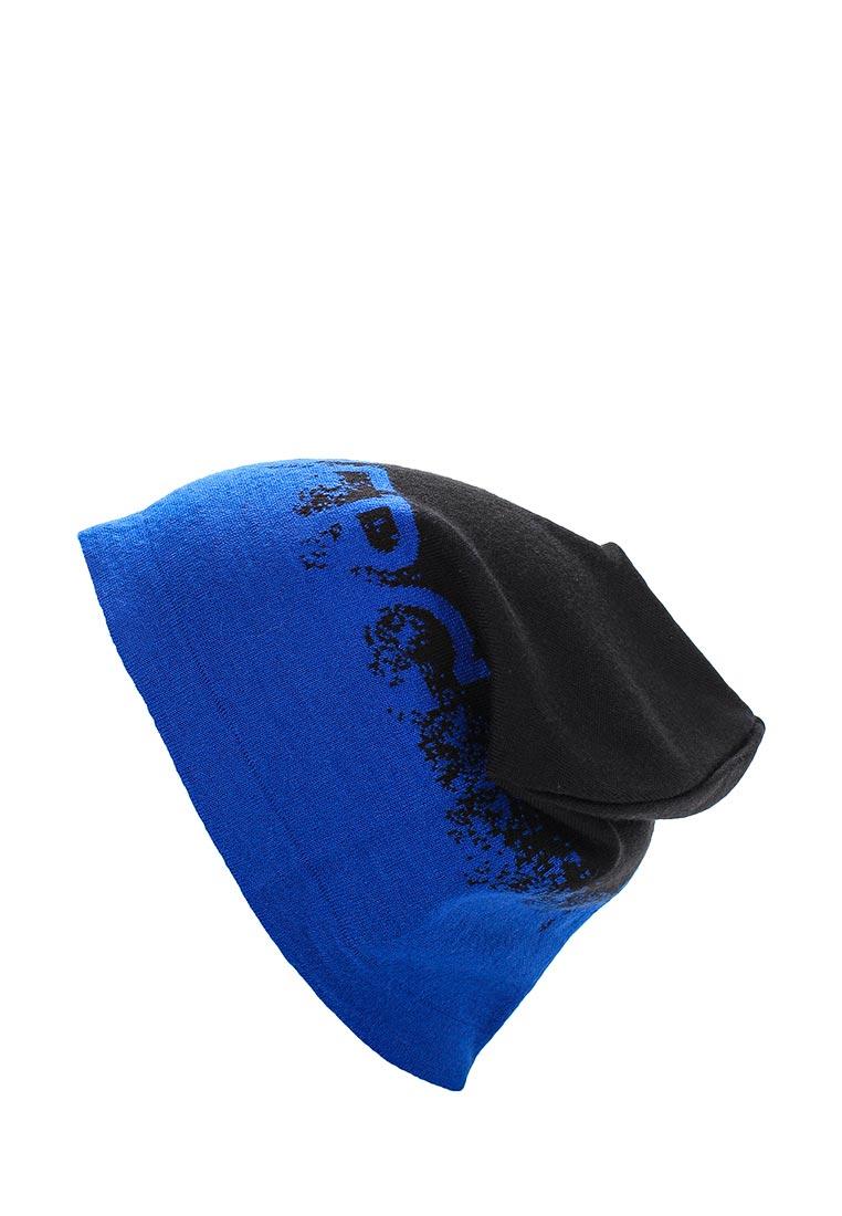 Шапка Iceberg (Айсберг) 30447066