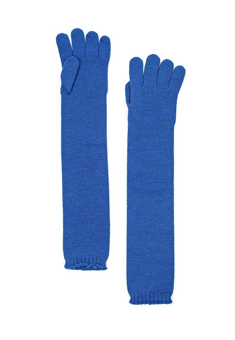 Женские перчатки Iceberg (Айсберг) 306270106962