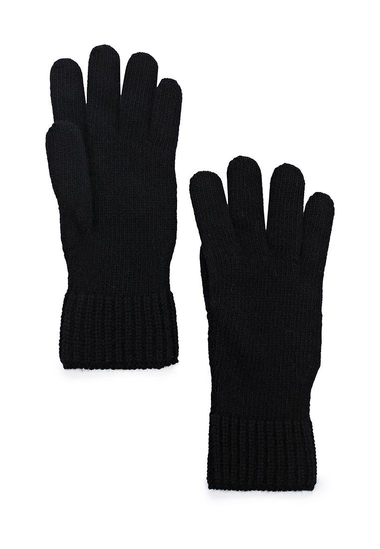 Женские перчатки Iceberg (Айсберг) 30607077