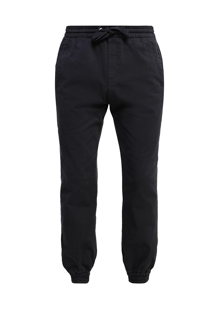 Мужские брюки Iceberg (Айсберг) b1300387