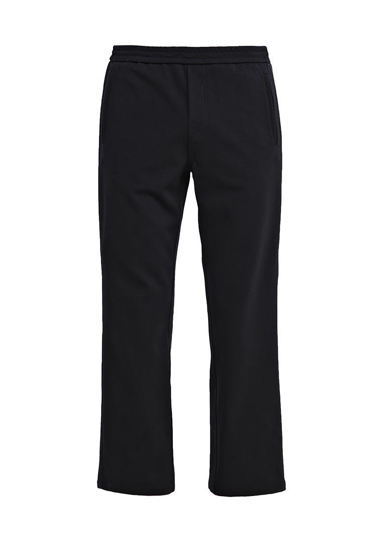 Мужские брюки Iceberg (Айсберг) b0804888