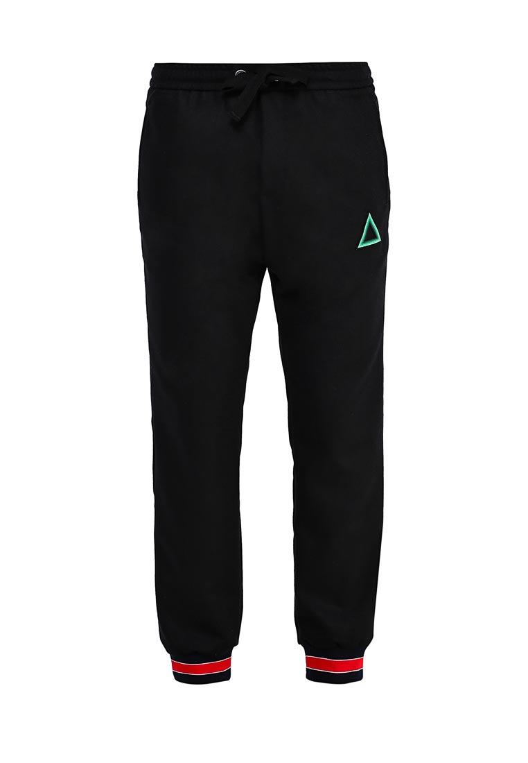 Мужские брюки Iceberg (Айсберг) b1013125