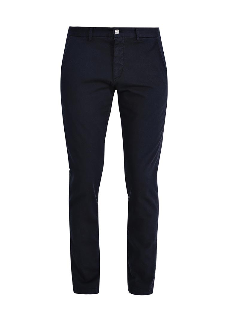 Мужские брюки Iceberg (Айсберг) b1720230