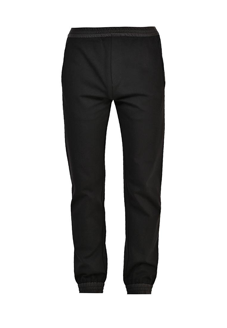 Мужские спортивные брюки Iceberg (Айсберг) b1204938
