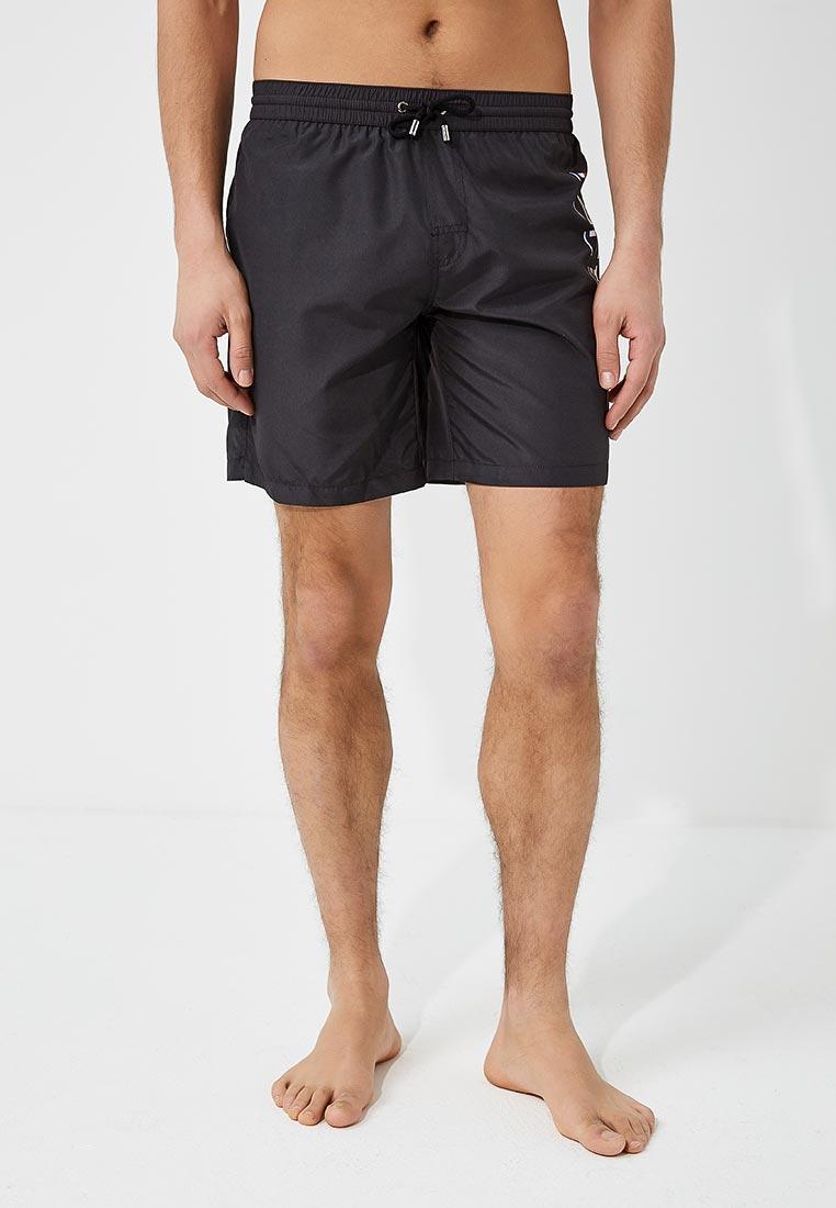 Мужские шорты для плавания Iceberg (Айсберг) I1P6001