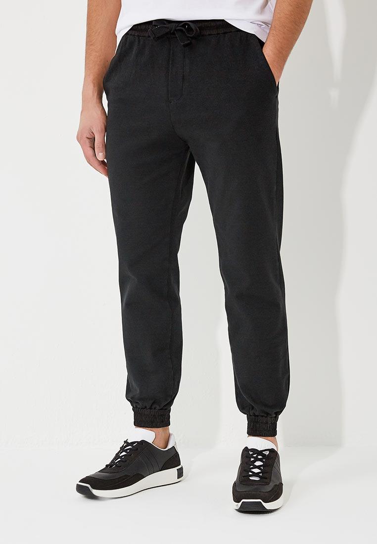 Мужские спортивные брюки Iceberg (Айсберг) I3MB080