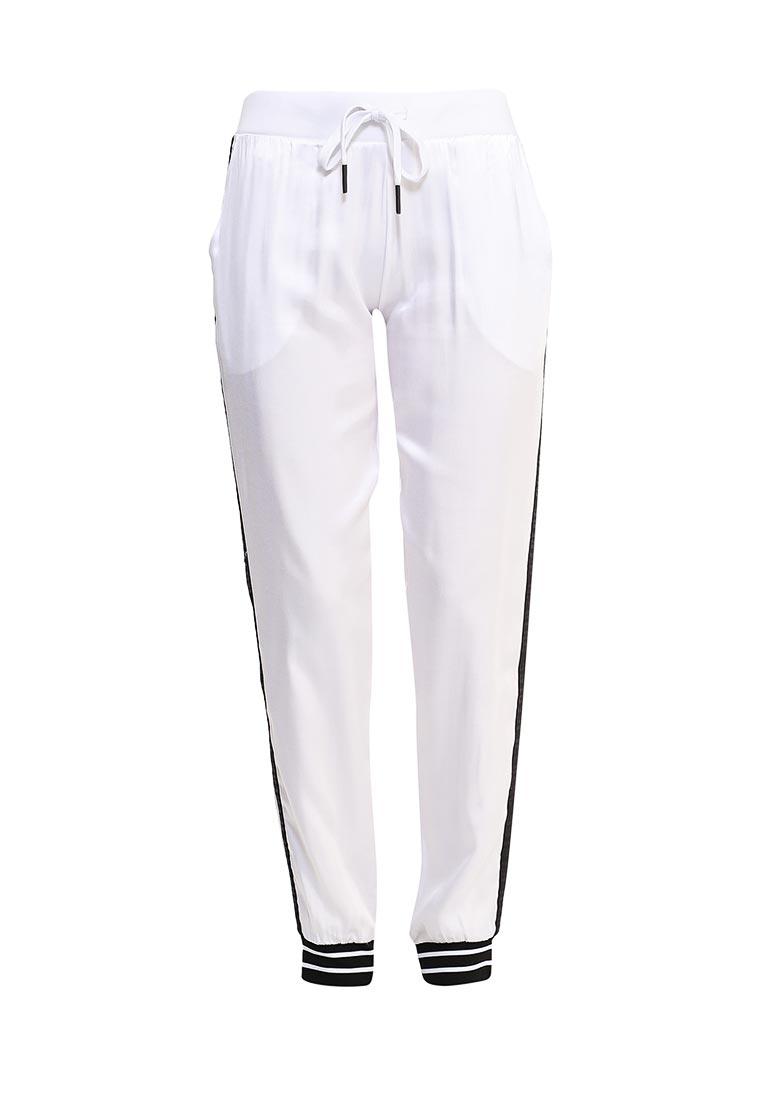 Женские спортивные брюки Iceberg (Айсберг) B0416308