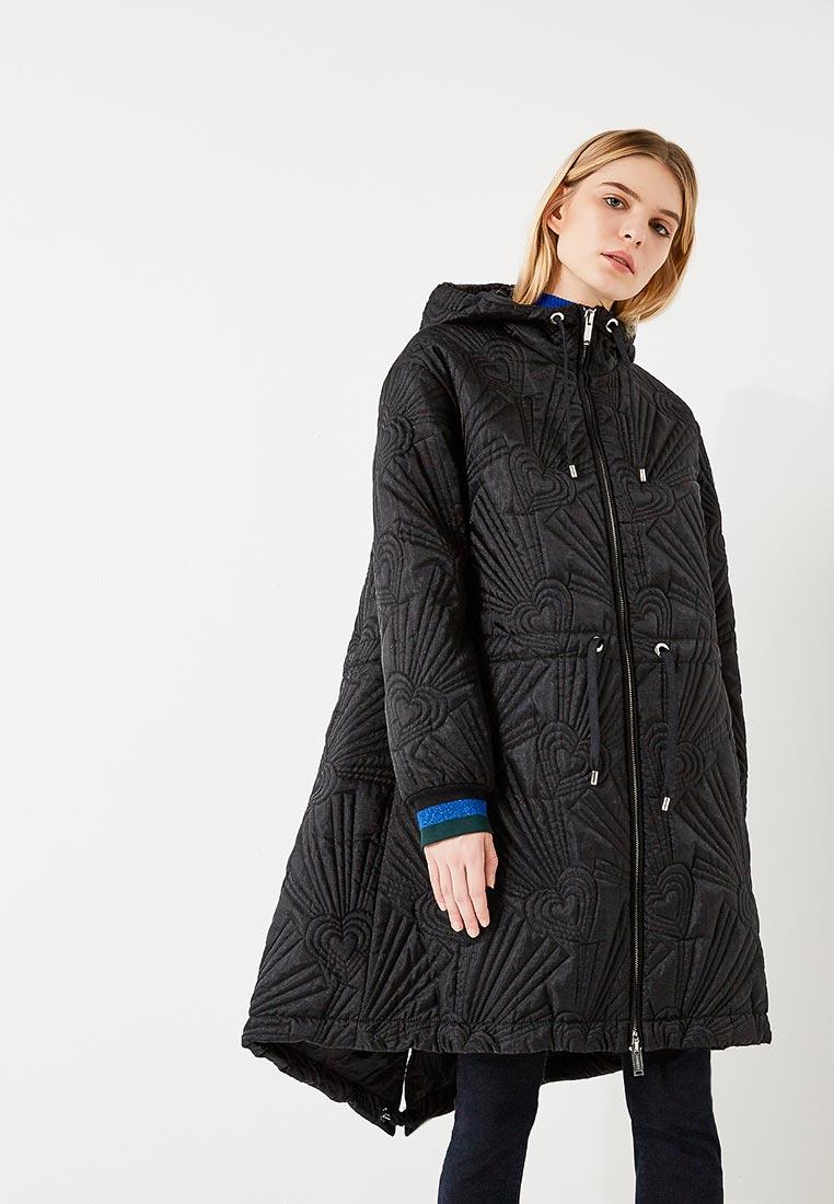 Куртка Iceberg (Айсберг) J0415188 9000