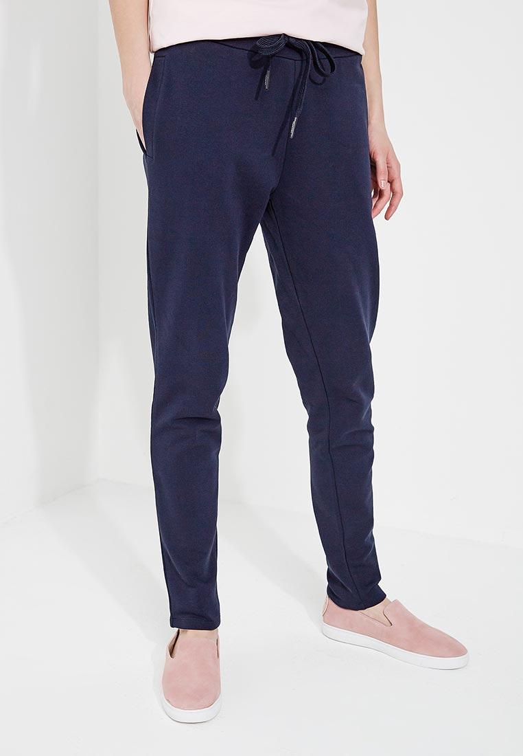 Женские спортивные брюки Iceberg (Айсберг) I2PB031
