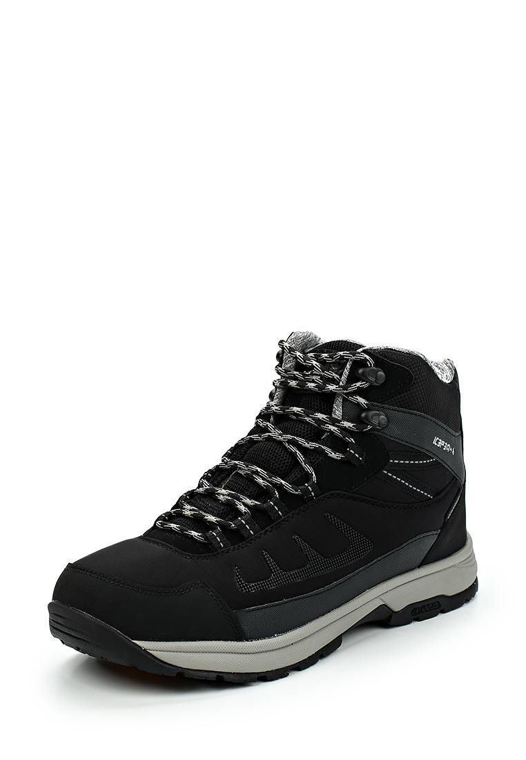 Мужские ботинки Icepeak 78226100IV