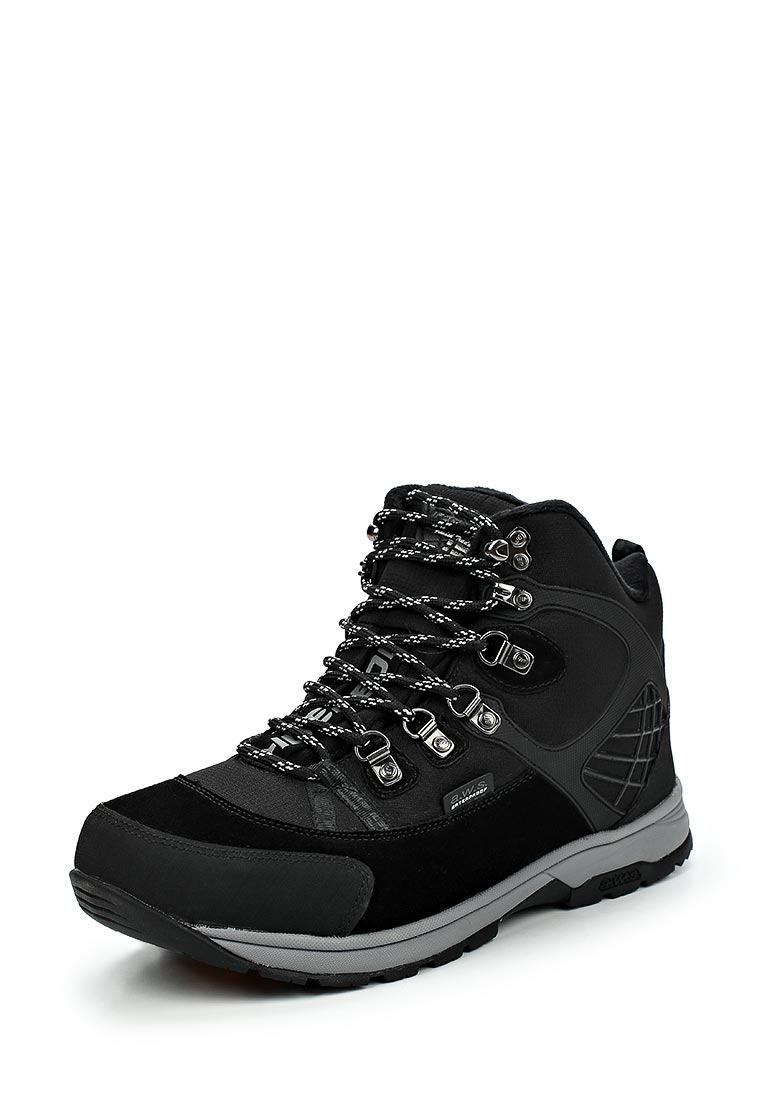 Мужские ботинки Icepeak 78215100IV