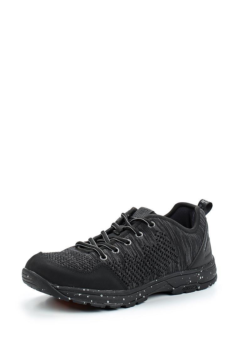 Мужские кроссовки Icepeak 978215100IV