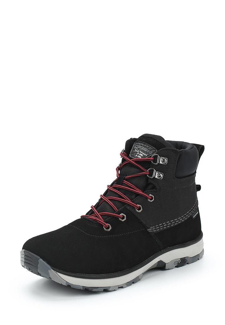 Мужские ботинки Icepeak (Айспик) 78214100IV