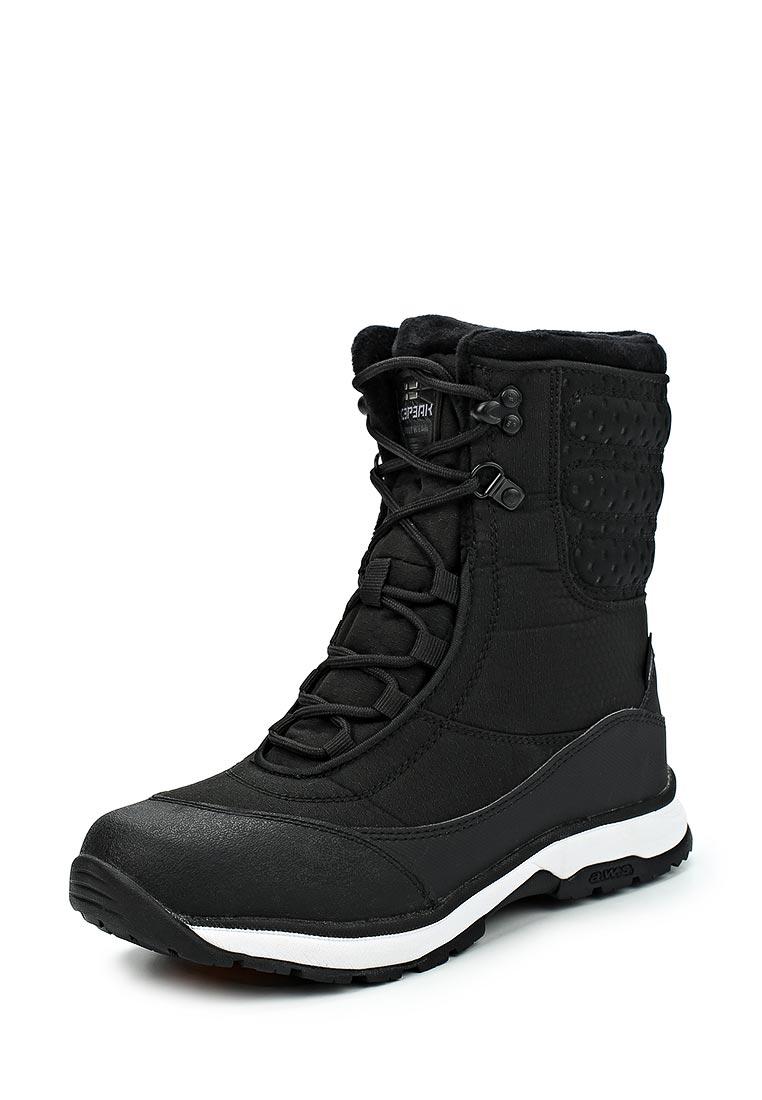 Женские ботинки Icepeak 75224100IV