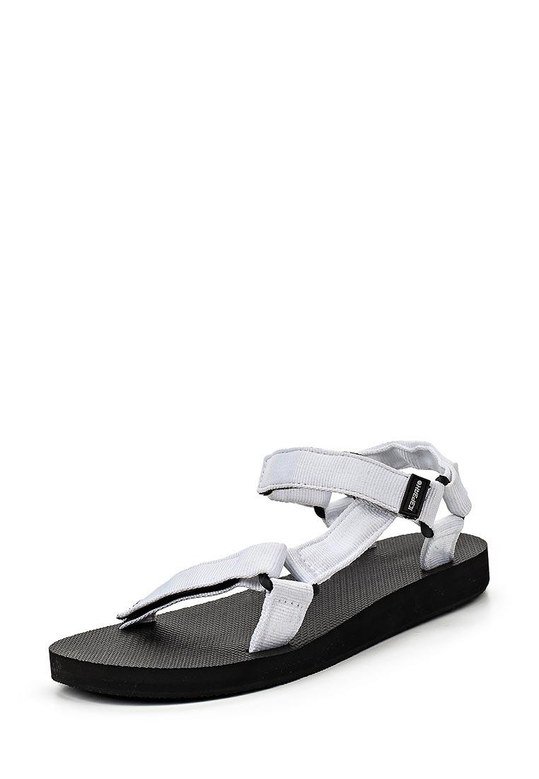 Женские сандалии Icepeak 775218100IV