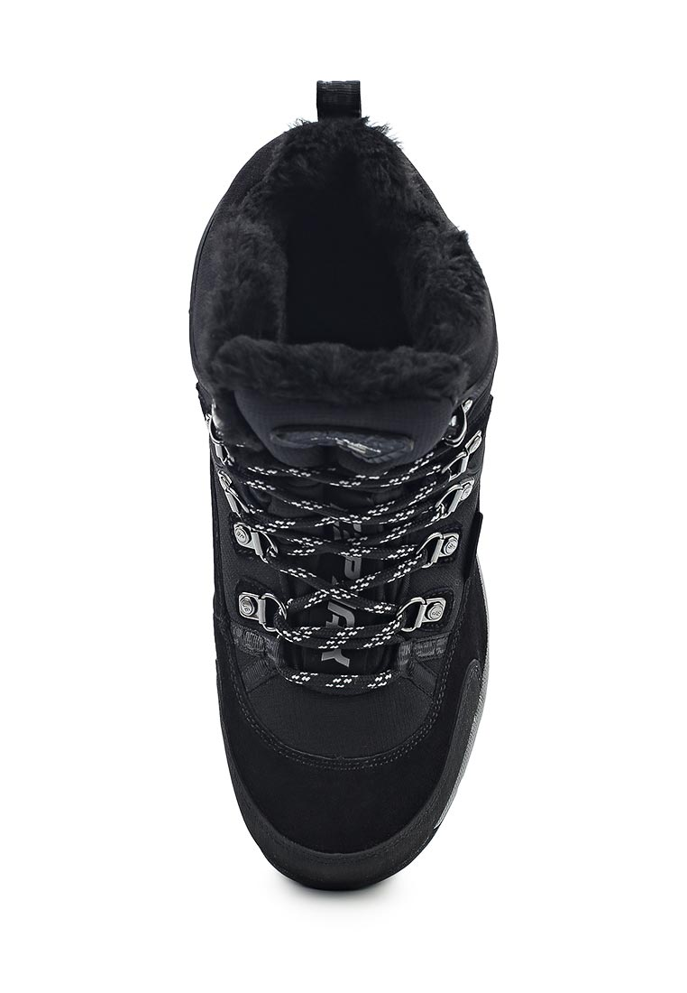 Женские ботинки Icepeak 75214100IV: изображение 4